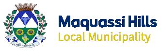 Local Municipality