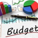 Budget 2017 2018 Pakistan Salaries Increases